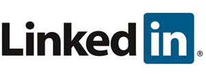 Kateeva on LinkedIn